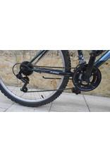 "Vélo usagé de montagne CCM 17"" - 11033"