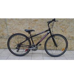 Vélo usagé hybride Bonelli 14'' - 10993