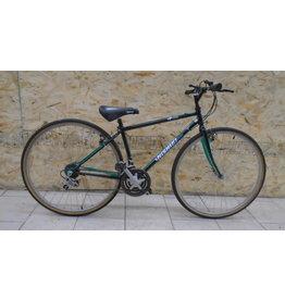 Vélo usagé hybride Nishiki 16'' - 10992