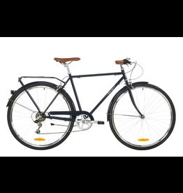 Reid Gents Roadster Bike
