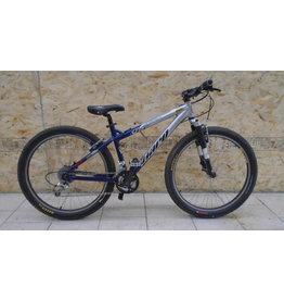 "Vélo usagé de montagne Haro 16"" - 11037"