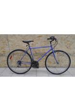"""Vélo usagé hybride Vélosport 20"""" - 10975"""