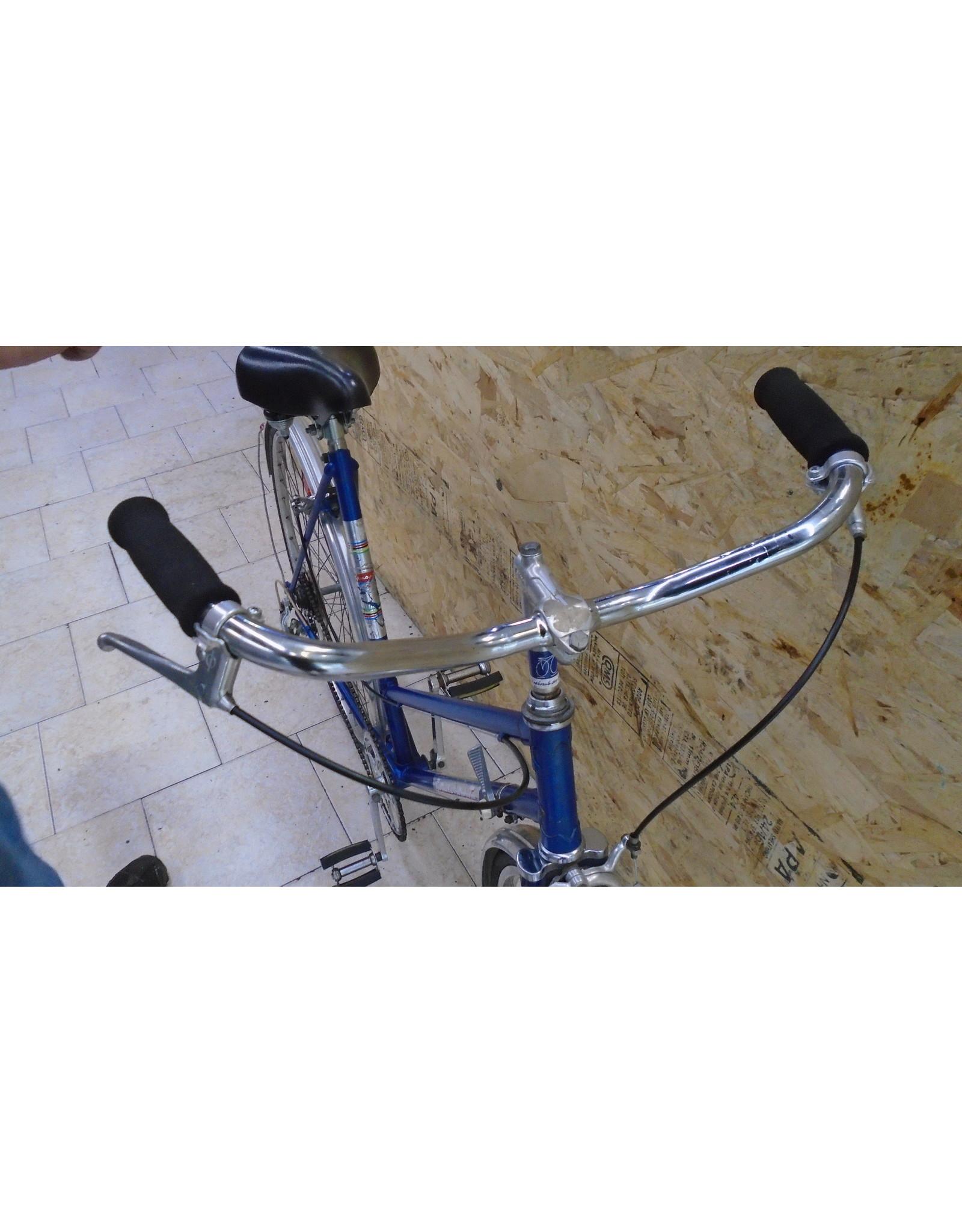"""Vélo usagé de ville Favorit 21"""" - 10890"""