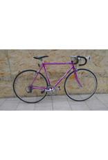 "Vélo usagé de route Fiori 21"" - 11039"
