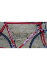 """Vélo usagé de route Bianchi 20.5"""" - 11041"""