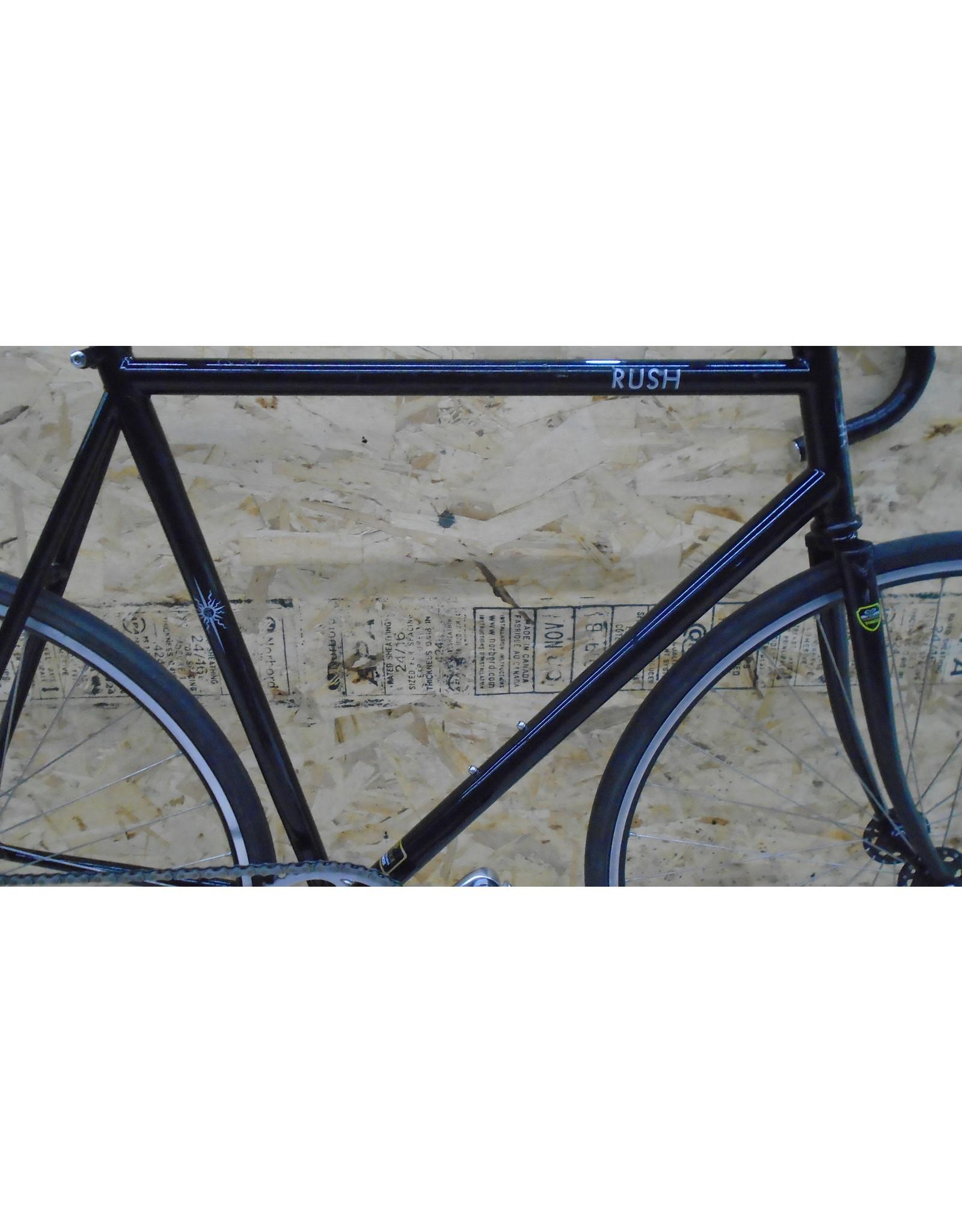 """Vélo usagé de ville Soma 22.5"""" - 10956"""