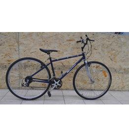 "Vélo usagé hybride Bush Wacker 16.5"" - 10953"