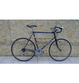 """Vélo usagé de route Raleigh 23"""" - 11048"""