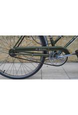"""Vélo usagé de ville Glider 19"""" - 11052"""