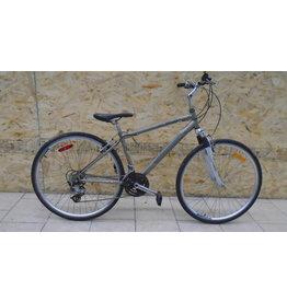 """Vélo usagé hybride Precision 16"""" - 11003"""