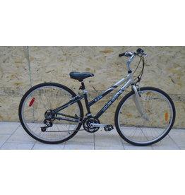 """Vélo usagé hybride Louis Garneau 14"""" - 11050"""