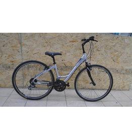 "Vélo usagé hybride Rocky Mountain 15"" - 11053"