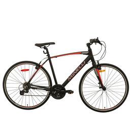 Minelli Vélo Hybride - MINELLI Performance 1