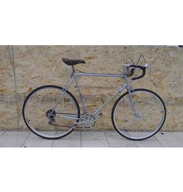 """Vélo usagé de route Peugeot 23.5"""" - 11057"""