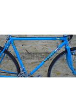 "Vélo usagé de cyclotourisme Finelli 20"" - 11060"