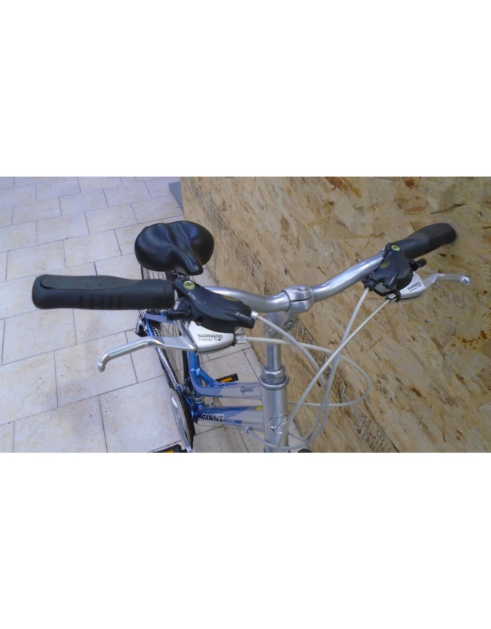 "Vélo usagé hybride Giant 15"" - 11063"