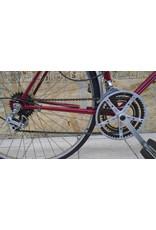 """Copy of Vélo usagé de ville CCM 20""""  - 11093"""