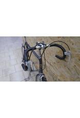 """Vélo usagé de route Norco 25"""" - 11220"""