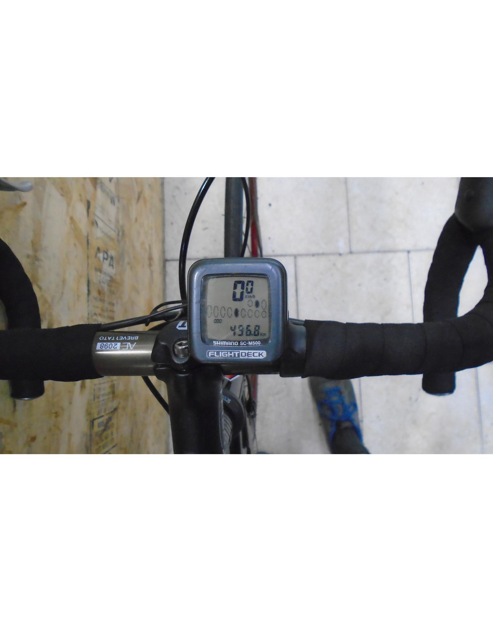 """Vélo usagé de route DeVinci 18.5"""" - 11223"""