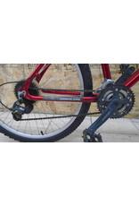 """Vélo usagé de montagne Norco 18.5"""" - 11222"""
