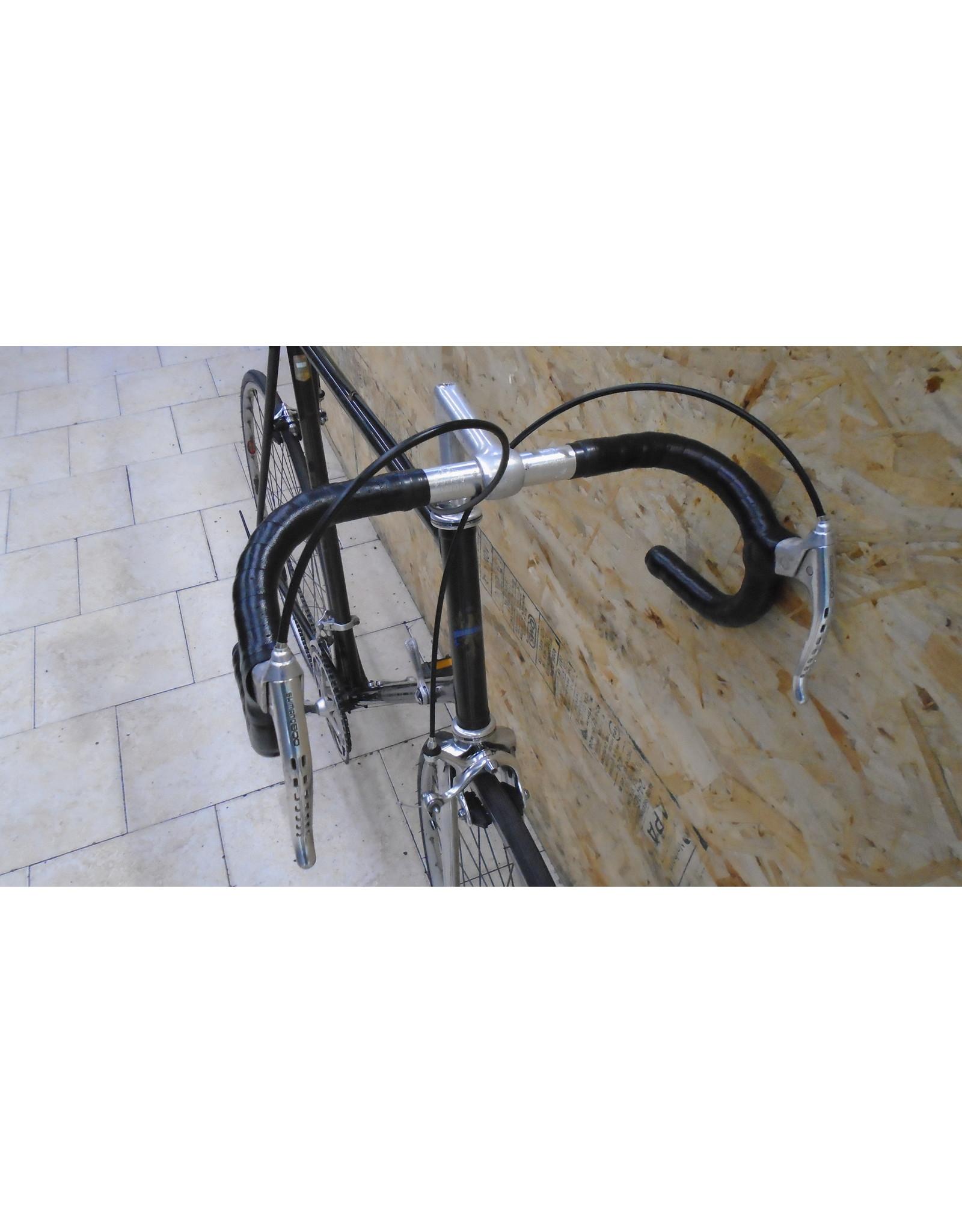 """Vélo usagé de route Bianchi 25"""" - 11225"""