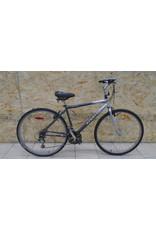 """Vélo usagé hybride Minelli 18"""" - 11224"""