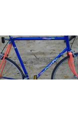 """Vélo usagé de route Ascente 23"""" - 11227"""