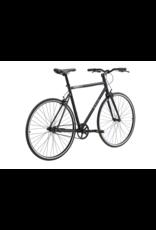 Reid Single Speed Bike - REID Harrier 1 Black
