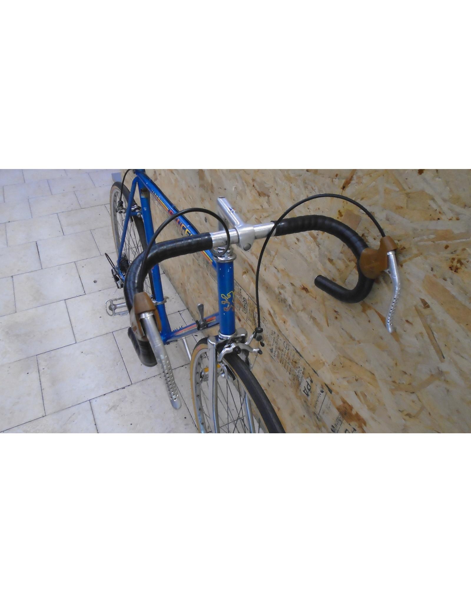 """Vélo usagé de route Peugeot 23.5"""" - 11240"""