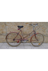 """Vélo usagé de ville CCM 19"""" - 11096"""