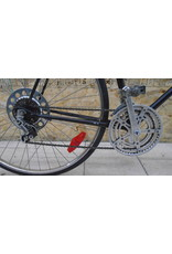 """Vélo usagé de ville Peugeot 25"""" - 11216"""