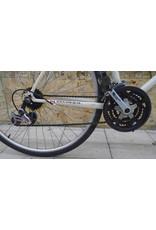 """Vélo usagé hybride AVP 22"""" - 11244"""
