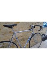 "Vélo usagé de route Vagabond 23""  - 11212"