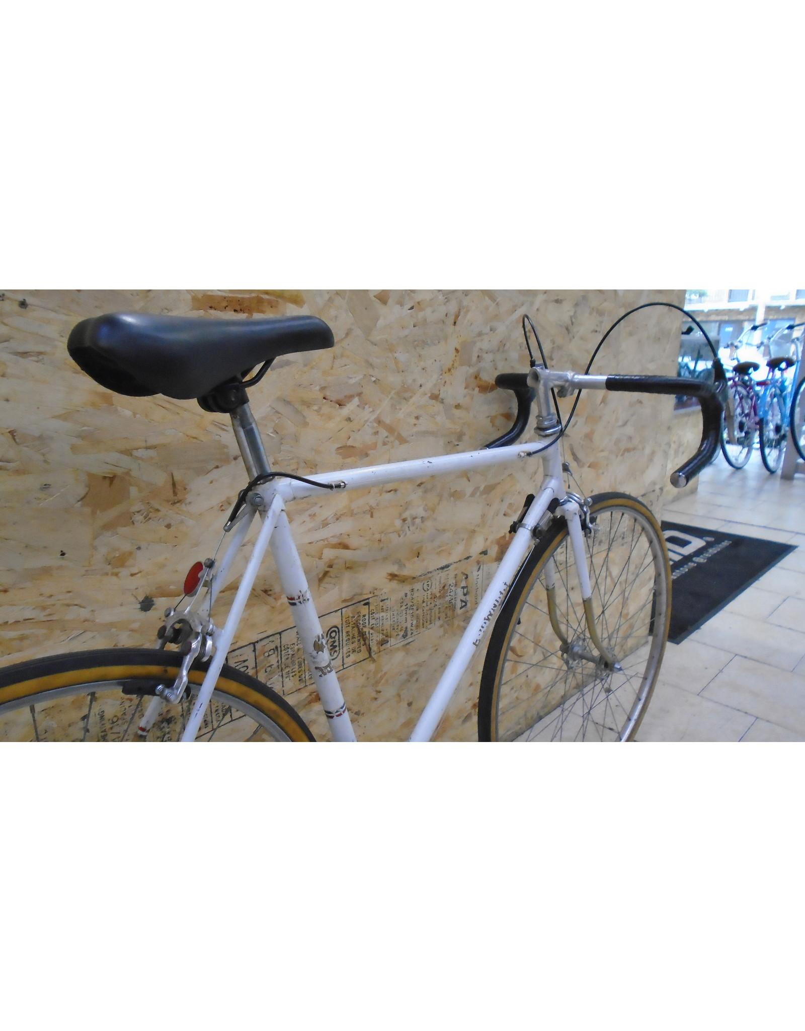 """Vélo usagé de route Browning 22"""" - 11201"""