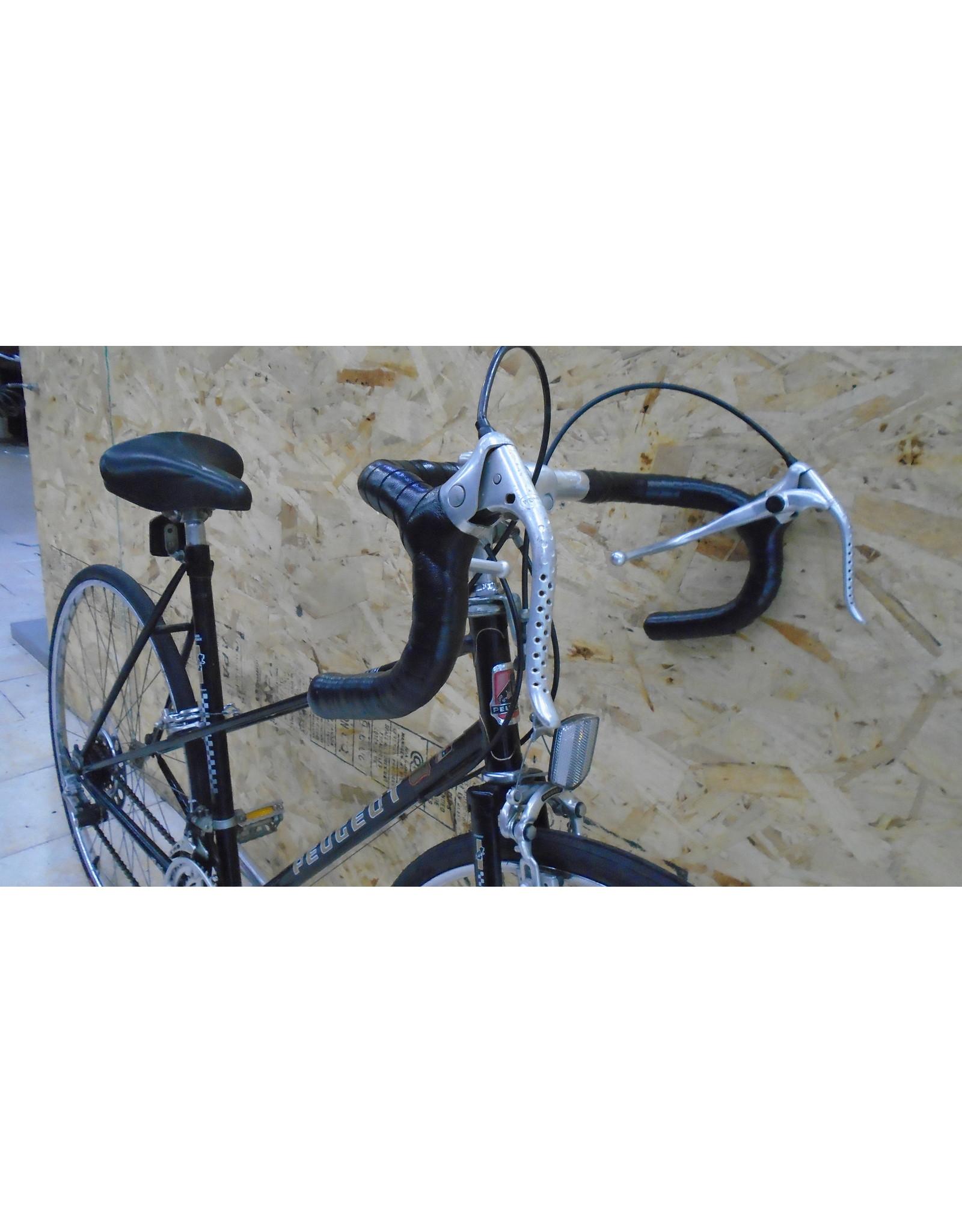 """Vélo usagé de route Peugeot 21"""" - 11245"""