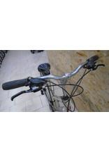 "Vélo usagé hybride Diamondback 19"" - 11176"