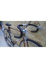 """Vélo usagé de route Raleigh 21"""" - 11181"""