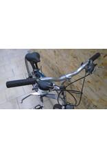 """Vélo usagé hybride Minelli 16"""" - 11011"""