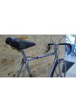 """Vélo usagé de route Supercycle 23"""" - 11189"""