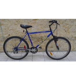 """Vélo usagé de montagne Velosport 19"""" - 11246"""