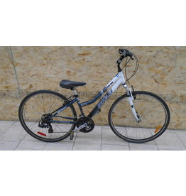 "Vélo usagé hybride Bonelli 14"" - 11021"
