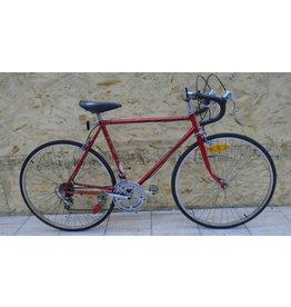 """Vélo usagé de route Raleigh 21"""" - 11086"""