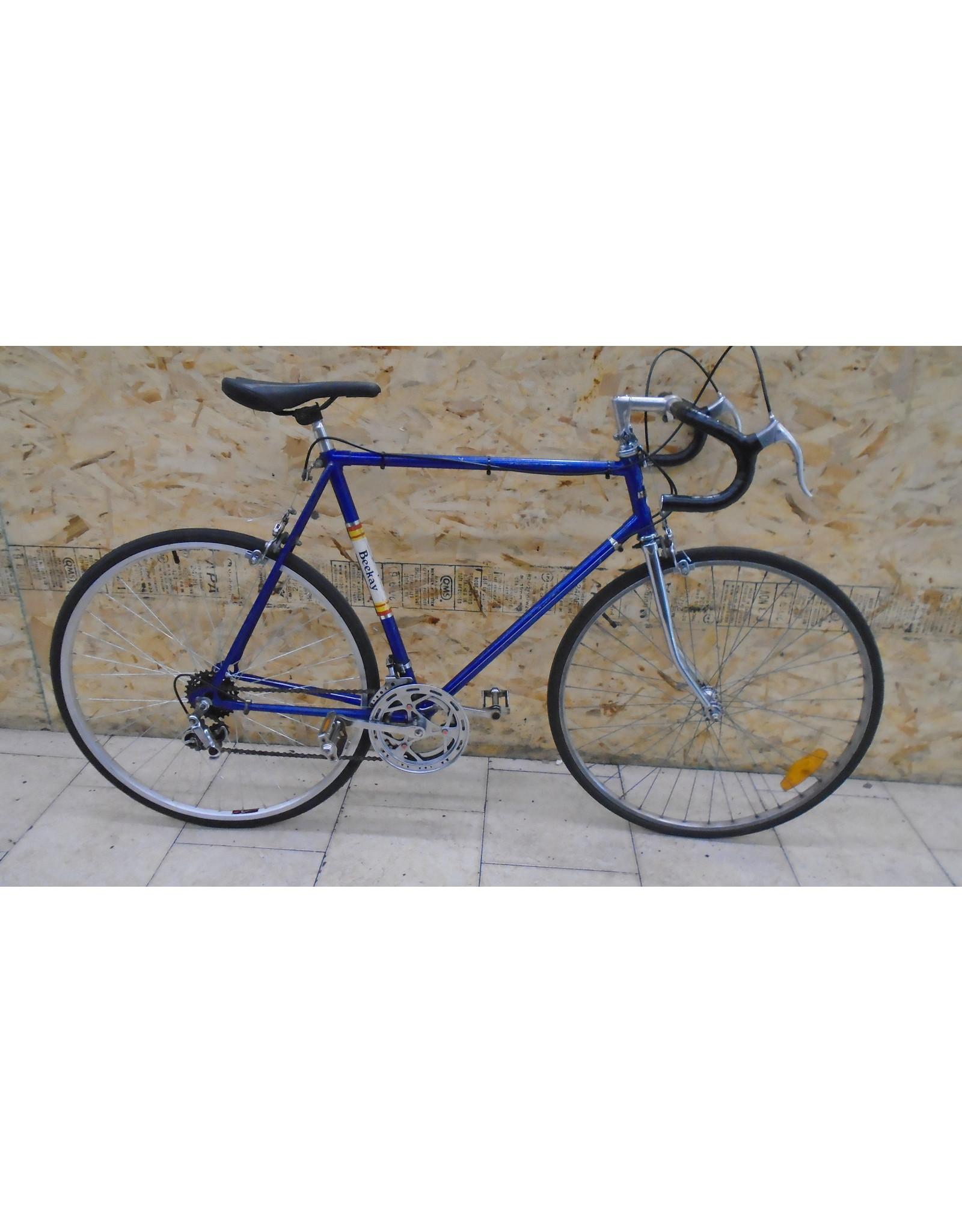 """Vélo usagé de route Beekay 23"""" - 11247"""