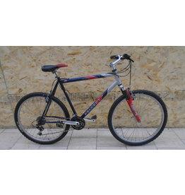 """Vélo usagé de montagne Peugeot 22"""" - 11276"""