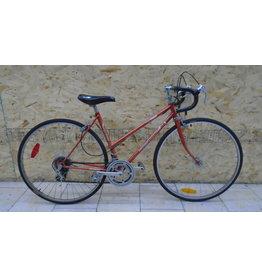 """Vélo usagé de route ProTour 19"""" - 11249"""