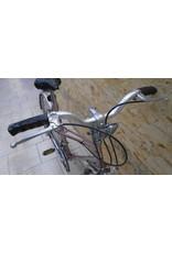 """Vélo usagé de ville CCM 20"""" - 11248"""