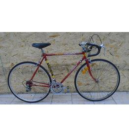 """Vélo usagé de route Raleigh 21.5"""" - 11099"""