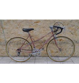 """Vélo usagé de route Talisman 20"""" - 11102"""