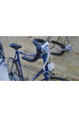 """Vélo usagé de route CCM 23"""" - 11106"""