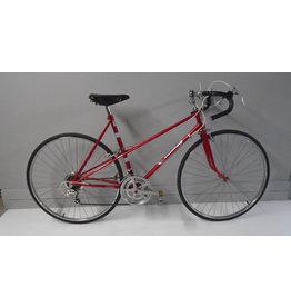 """Vélo usagé de route Raleigh 21.5"""" - 11251"""